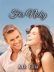 for nicky by ad ellis