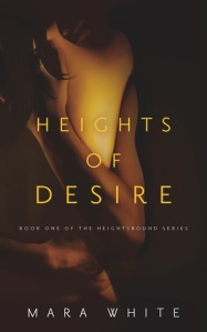 HeightsofDesire-MaraWhite