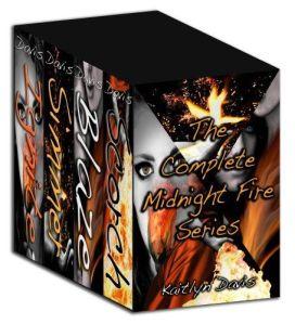 midnightfireseries