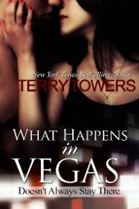 What_Happens_In_Vegas_1