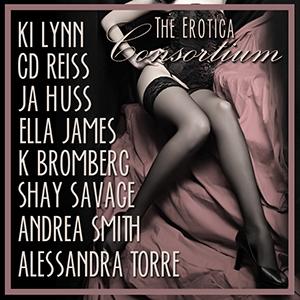 AuthorList-EroticaConsortium