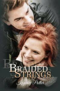 Cover-BraidedStrings