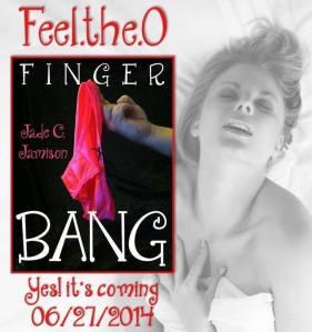 FingerBank-Promotion