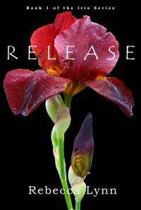Release-RebeccaLynn