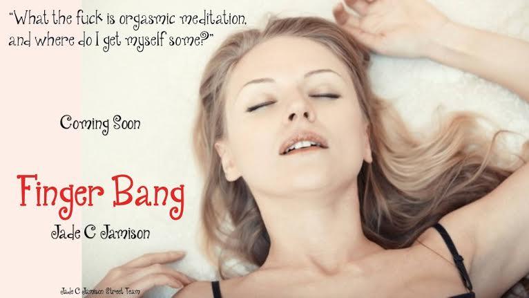 Teaser-FingerBang