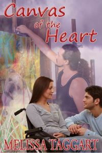 4383CANVASOFTHEHEART510-430x645-COVER
