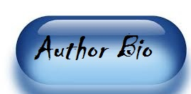 BUTTON-AUTHOR BIO