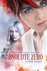Cover-AbsoluteZeroBook2