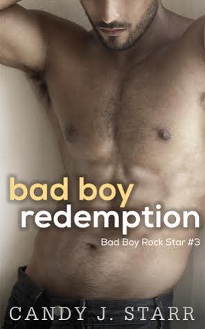Cover-BadBoyRedemption