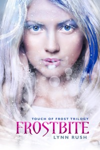 Cover-FrostbiteBook1