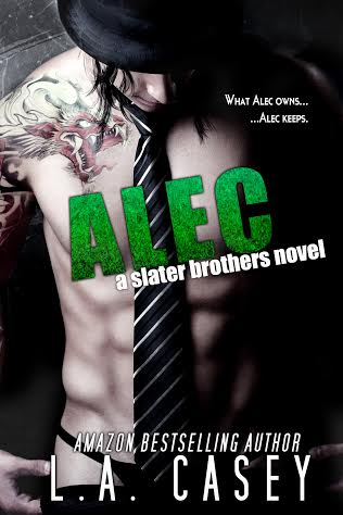 Cover-StealingAlec